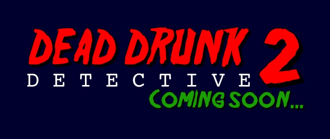 dead-drunk-s2-coming-soon-banner1