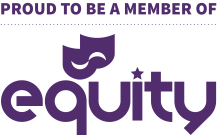 equity_logo_proud.png