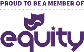 equity_logo_proud