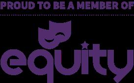 equity_logo_proud