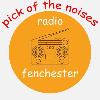 radio-fenchester-pick-of-the-noises-matthew-Rs-OViXBzU6.1400x1400